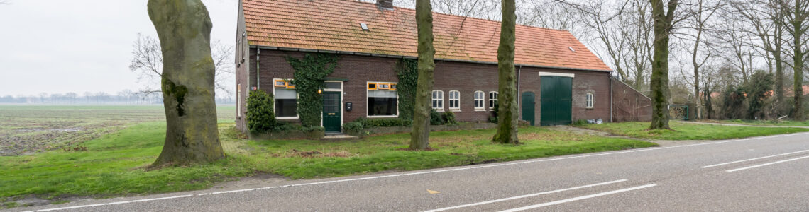 Praca w Holandii Zakwaterowanie | Agencja PrismaWorx